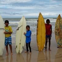 campeonato de surfe ilha de boipeba (36)
