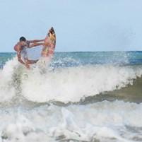 campeonato de surfe ilha de boipeba (29)