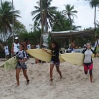 campeonato de surfe ilha de boipeba (4)