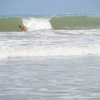 campeonato de surfe ilha de boipeba (47)