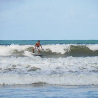 campeonato de surfe ilha de boipeba (32)