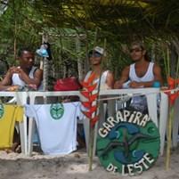 campeonato de surfe ilha de boipeba (14)