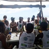 campeonato de surfe ilha de boipeba 03