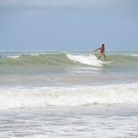 campeonato de surfe ilha de boipeba (33)
