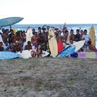 campeonato de surfe ilha de boipeba (44)