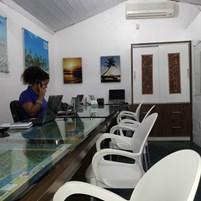 bahia terra ilha boipeba (7)