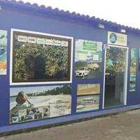 Bahia Terra Ilha de Boipeba